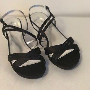 Metaphor Size 8 1/2 dressy shoe